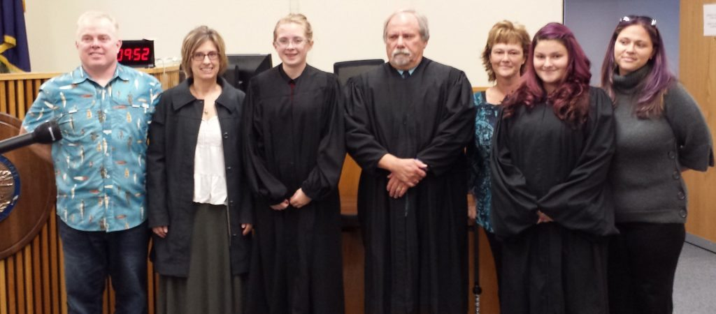 PHOTO TEEN COURT Judge 1 CROPPED 4128 x 2322-crop